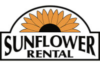 Sunflower Rental