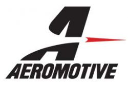 Aeromotive (opens in new window)