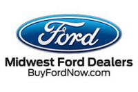 Midwest Ford Dealers