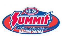 Summit Racing Equipment (opens in new window)