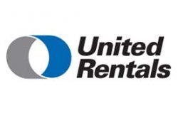 United Rental (opens in new window)